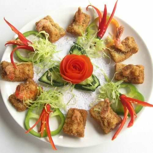 Chinese-Food-Royal Cuisine Takeaways & Restaurant in Auckland
