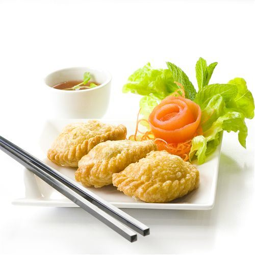 Hutong - Asian Street Food in Dunedin