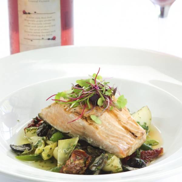 Hataitai Restaurant Guide - Wellington - Eatout.nz