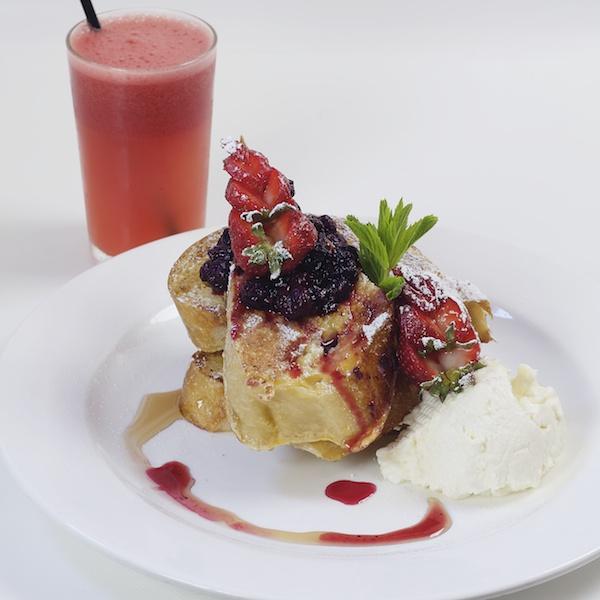 Caloundra Restaurant Guide - Eatoutbrisbane.com.au