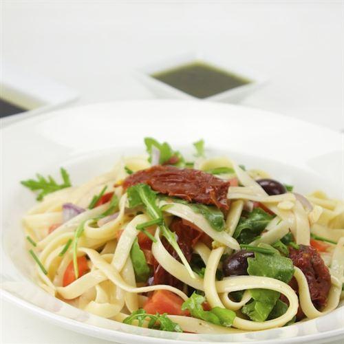 Massey Restaurant Guide - Auckland - Eatout.nz