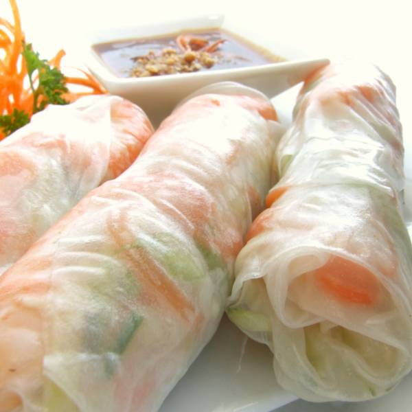 Vietnamese Restaurants in New Zealand - Eatout.nz (2)